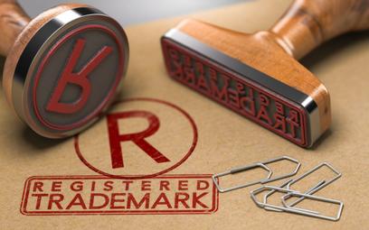 Nowe prawo własności przemysłowej – rządowe zapowiedzi