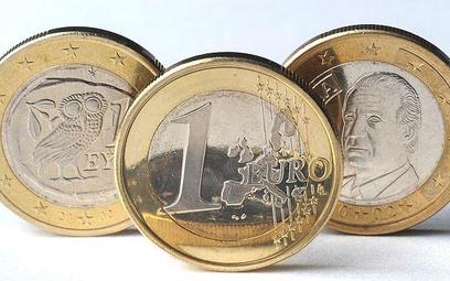 Kraje członkowskie strefy euro zamierzają w przyszłym roku zaoszczędzić 88,7 mld euro
