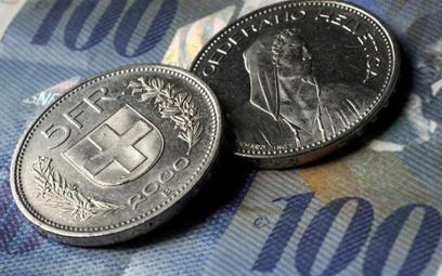 Banki bronią się przed procesami, chcą ugód z frankowiczami