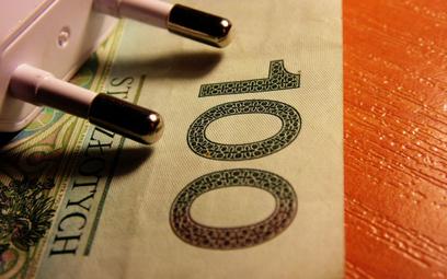 2,4 mld zł na rekompensaty za wzrost cen prądu