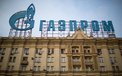 Gazprom zapłacił PGNiG. Na konto wpłynęło 1,5 mld dolarów