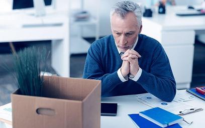 Ochrona przedemerytalna: kogo i od kiedy wiek chroni przed zwolnieniem z pracy?