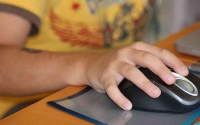 Fundacja powalczy o komputery dla domów dziecka