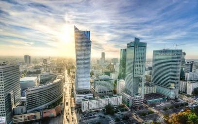 Tylko w Warszawie o obniżkę opłat za najem lokali komunalnych podległych bezpośrednio miastu, a nie