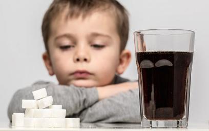 Jogurty mają więcej cukru niż Coca-Cola?
