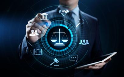 Prawo nowych technologii w obliczu pandemii COVID-19 – 7 Forum Prawa Mediów Elektronicznych