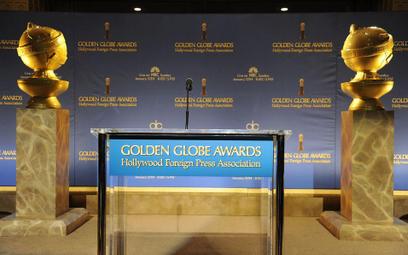 Hollywoodzkie Stowarzyszenie Prasy Zagranicznej ogłosiło nominacje do Złotych Globów.