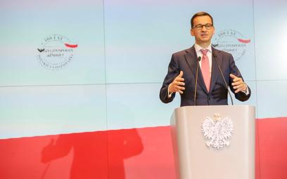 Gospodarka 4.0 jest nieunikniona. Kongres 100 Lat Polskiej Gospodarki
