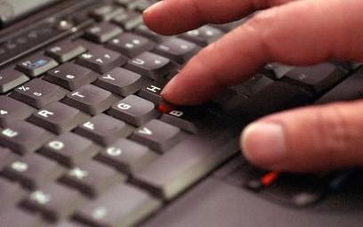KPMG: Sieci będą przejmować