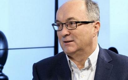 Czarzasty chce, żeby SLD pozostało w Koalicji Europejskiej