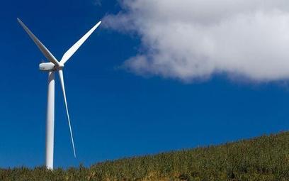 Polsce grożą kary za brak wsparcia zielonej energii