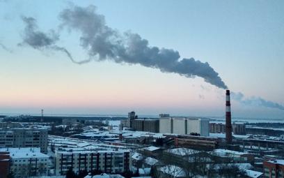 UE ograniczy emisje o 55% do 2030 roku. Ekolodzy chcą więcej