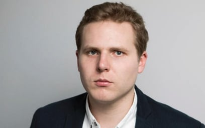 Jan Maciejewski: Oświecona Europa czeka na islam