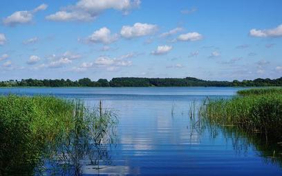 Zmiany w gospodarowaniu wodami: kompetencje samorządu terytorialnego będą ograniczone