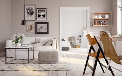 Jak ubezpieczyć wynajęte mieszkanie