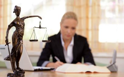 Będzie reforma aplikacji adwokackiej - co czeka młodych prawników