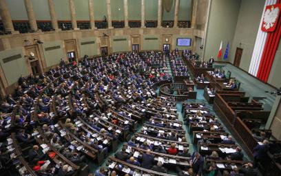 Michał Kolanko: Ryzykowna gra w tchórza