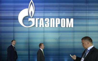 Gazprom zakończył Turecki Potok