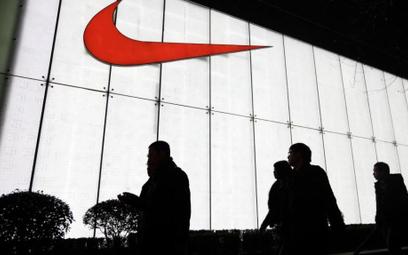 """Nike i Adidas piszą do Trumpa: """"Cła na buty będą katastrofą"""""""