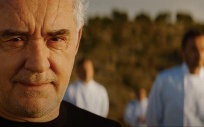 """""""To nasze życie"""": emocjonalny apel szefów kuchni z Hiszpanii"""
