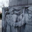 Pomnik Armii Czerwonej w Rzeszowie