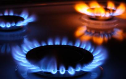 Niewielki spadek taryfy detalicznej na gaz