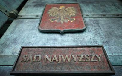 Sąd Najwyższy o nowym projekcie PiS ws. prokuratury, SN, KRS i sądów powszechnych