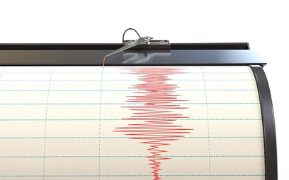 Silne trzęsienie ziemi w okolicach Fukushimy