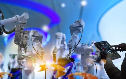 Polski pracownik nie boi się automatyzacji. Jest naiwny?