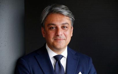 Nowy szef Renault może zarobić nawet 25 mln zł rocznie
