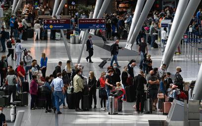 Turyści są gotowi zapłacić więcej za elastyczność