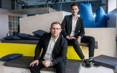 Twórcy Elastic Cloud Solutions stawiają na zagraniczną ekspansję