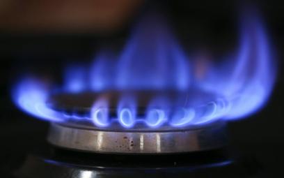 Gaz z importu powinien stanieć