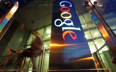 Google pamięta o Stanisławie Lemie
