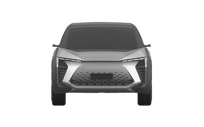 Już w przyszłym roku pojawi się pierwsza w pełni elektryczna Toyota