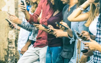 Nowy rok szkolny budzi kreatywność telekomów