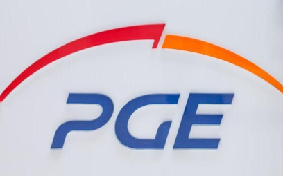 PGE Obrót jesienią wprowadzi ofertę dla prosumentów