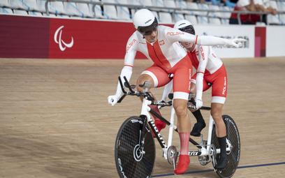 Igrzyska paraolimpijskie: Doping polskich medalistów