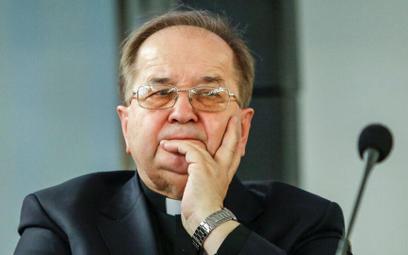 Instytucje o. Tadeusza Rydzyka dostaną od rządu ponad 1,1 mln zł