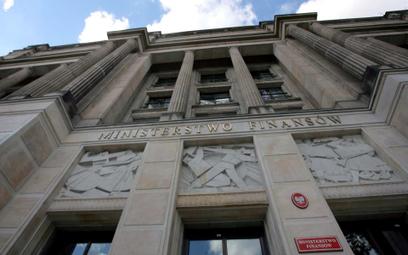 ZPP: Ministerstwo Finansów namawia do łamania prawa