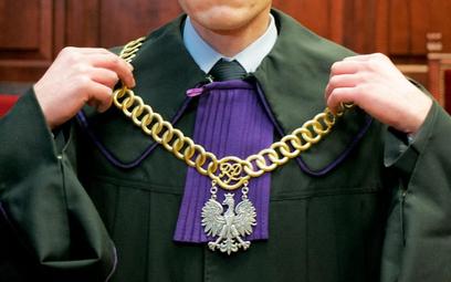 Samorząd to obowiązki, a nie roszczenia - komentarz Marka Domagalskiego