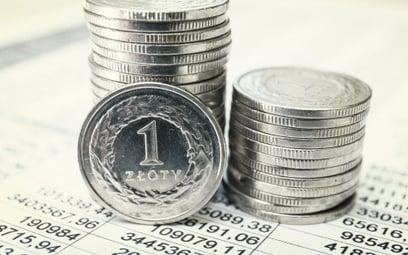 Firma może sprzedać wierzytelność i zaliczyć stratę do kosztów podatkowych