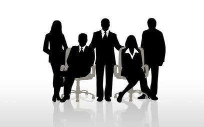 Sukcesja firmy rodzinnej: Jak przekazać zarządzanie przedsiębiorstwem dzieciom?