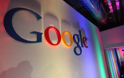 Obrońcy praw człowieka apelują do Google ws. projektu cenzury internetu w Chinach