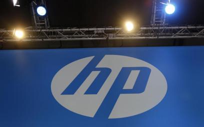 Hewlett-Packard kupi Aruba Networks