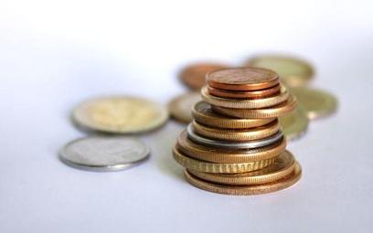 Nie musi być wypłaty, by trzeba było zapłacić VAT