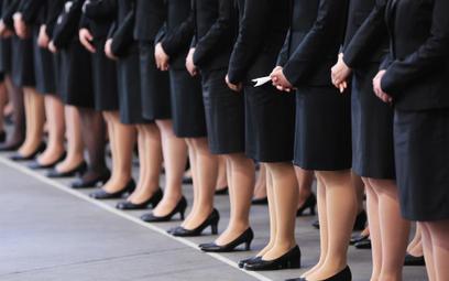 Szwedzki ukłon w stronę gender. Powstaje nowy zaimek