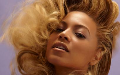 Czy jury nagród Grammy pomija kobiety? Zbada to speckomisja