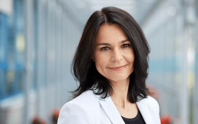 Szefowa hubu IT P&G w Polsce: Połowa naszego działu IT to kobiety
