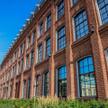 Decydując się na rewitalizację starych budynków, warto zawczasu sprawdzić niuanse podatkowe inwestyc